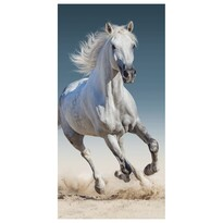 Jerry Fabrics Osuška Horse 03, 70 x 140 cm