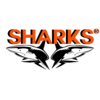 Sharks (8)