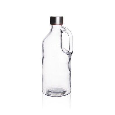 Orion Skleněná láhev s víčkem Truely, 1,15 l