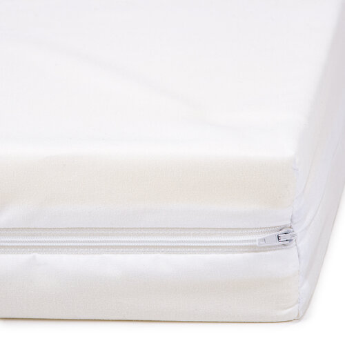 Sanybet Zvýšený relaxační sedák Mikrofáze, 45 cm x 45 cm x 8 cm