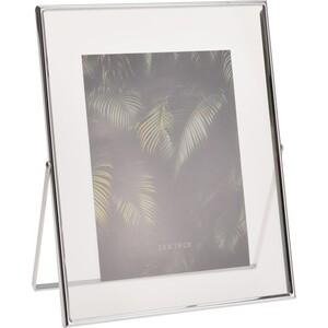 Fotorámeček Argent stříbrná, 20 x 25 cm