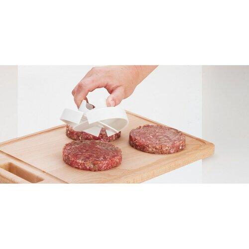 Tescoma Tvořítko na hamburgery PRESTO