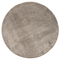 Kusový koberec Apollo soft béžová,