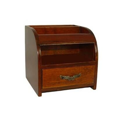 Krabička do kanceláře malá