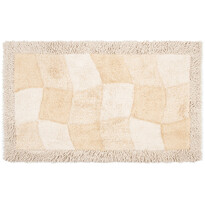 Fürdőszobaszőnyeg/szőnyeg Ellis, 60 x 100 cm