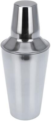 Nerezový šejkr Excellent, 500 ml