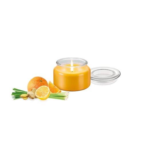 Svíčka Tescoma Fancy Home Citronová tráva 200 g, 200 g