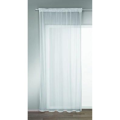 Albani függöny Ella fehér, 145 x 245 cm