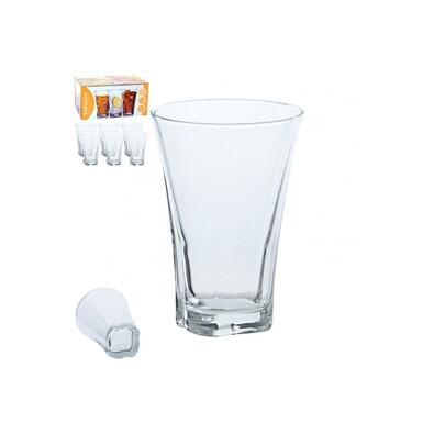 TRUVA sklenice 0,35 L