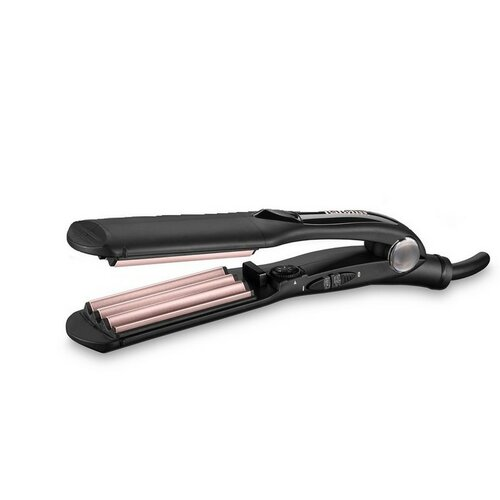 Babyliss 2165CE