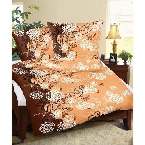 krepove povleceni 220 240 levn mobilmania zbo. Black Bedroom Furniture Sets. Home Design Ideas