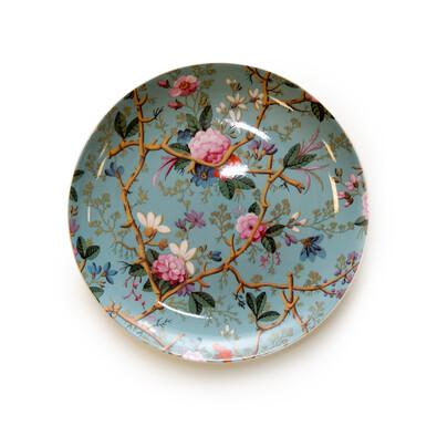 Maxwell & Williams Victorian Garden dezertní talíř