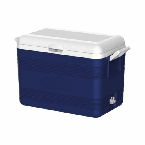 Cosmoplast Chladicí box Keep Cold DeLuxe 46 l