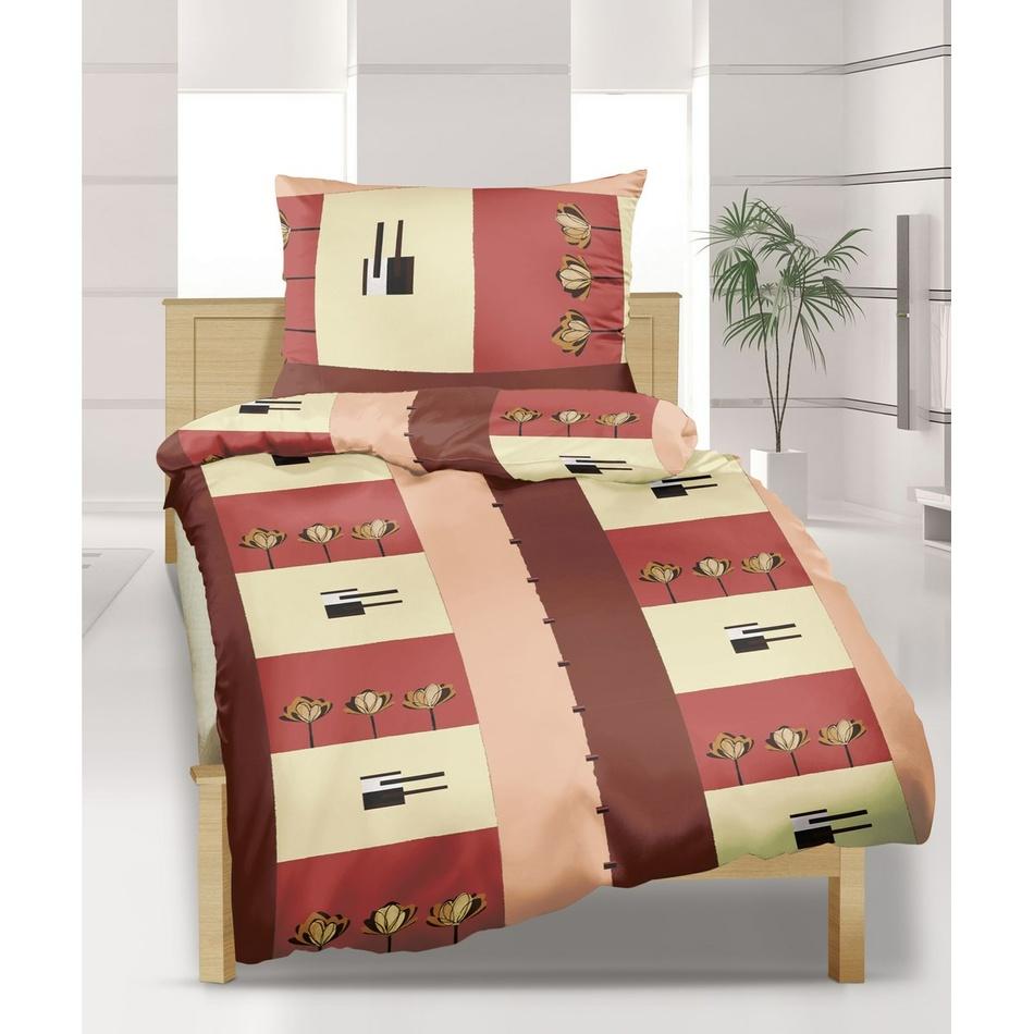 bellatex krepov povle en kv ty 140 x 200 cm 70 x 90 cm. Black Bedroom Furniture Sets. Home Design Ideas