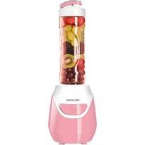 Sencor SBL 3204RD smoothie mixer, rózsaszín