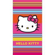 Osuška Hello Kitty Margarita, 85 x 160 cm
