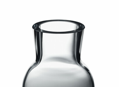 Karafa Cristal 1,2 l s 5 šálky