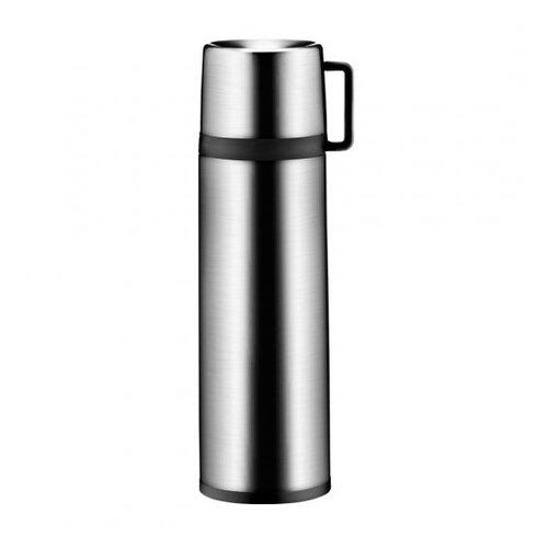 TESCOMA termoska s hrnčekom CONSTANT 0.5 l,nerez