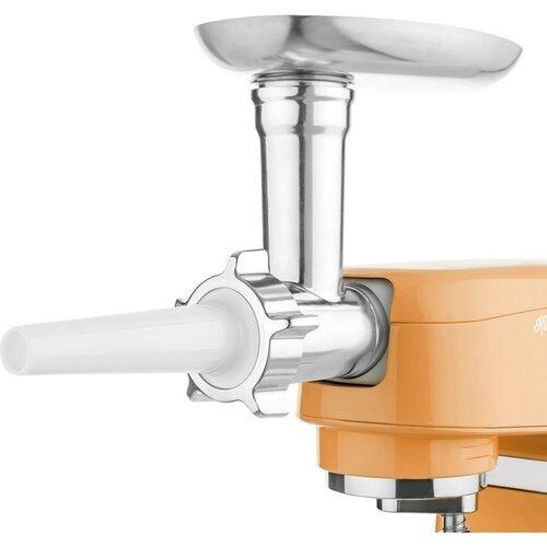 Sencor STM 6353OR konyhai robotgép, narancssárga