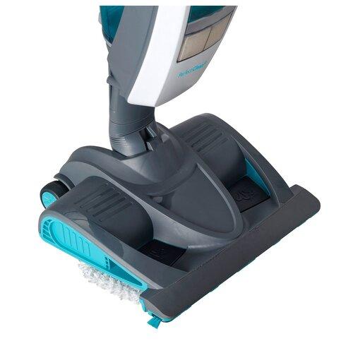 Concept CP3000 Vysávač a parný čistič 3v1 Perfekt Clean