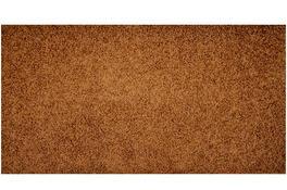 Kusový koberec Elite Shaggy hnědá, 80 x 150 cm