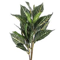 Plantă artificială zebră