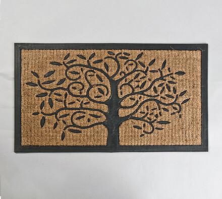 Rohožka Strom