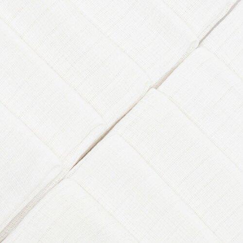 New Baby Bavlnené plienky Premium, 80 x 80 cm, sada 10 ks
