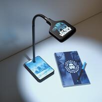 Philips Disney Star Wars asztali lámpa