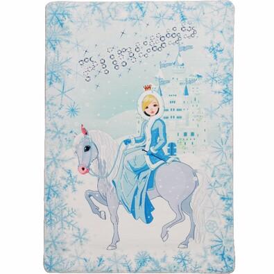 Princess darabszőnyeg, 100 x 150 cm