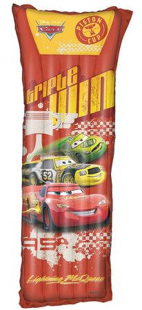 Nafukovací lehátko Cars 183 x 75 cm