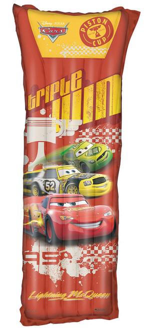 Nafukovací lehátko Cars Mondo 183 x 69 cm 16373