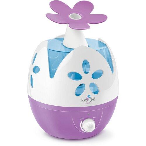 Bayby BBH 8010 aroma zvlhčovač vzduchu