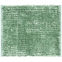 Covoraș de baie Ella micro, verde