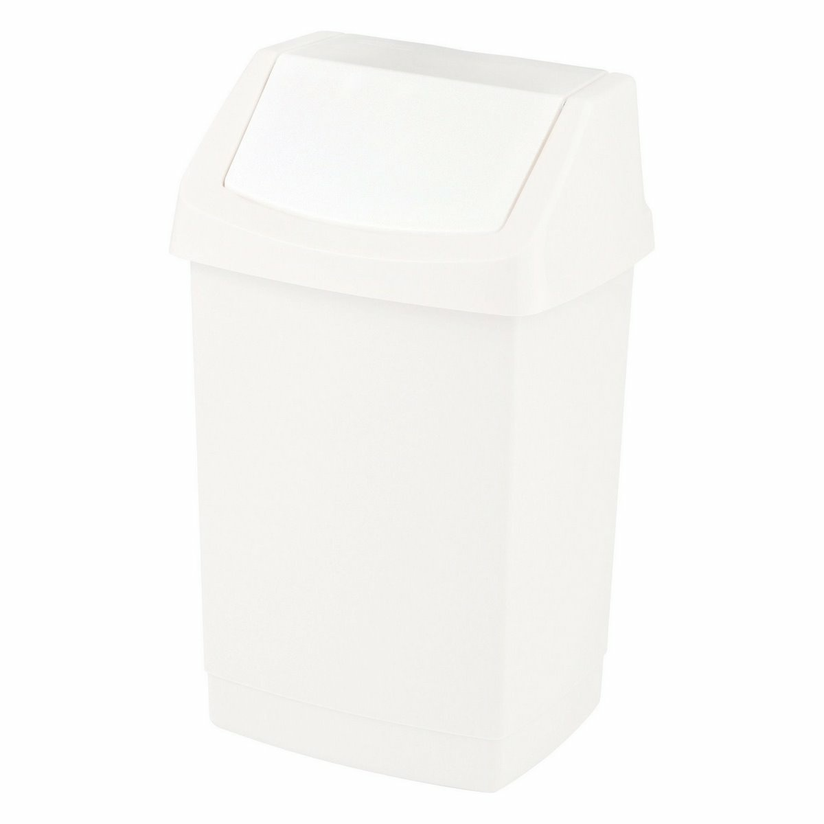 Odpadkový kôš CURVER Click-It 25l