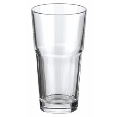Tescoma JULIA sklenice 350 ml