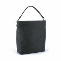 Rolser Nákupná taška Eco Bag, antracitová