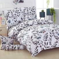 Beáta pamut ágynemű, 8 részes