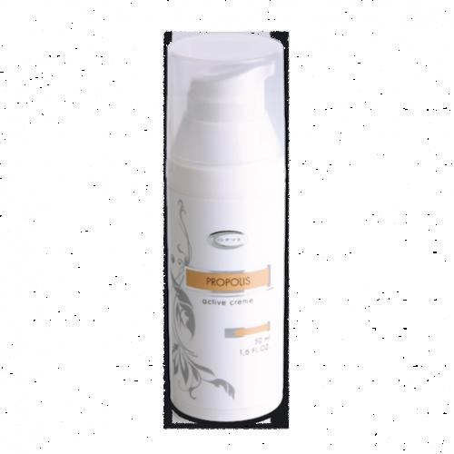 Topvet Aktívny krém Propolis, 50 ml