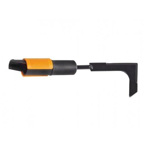 Fiskars QuikFit Nôž na špáry, 25 cm