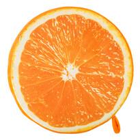 Sedák Pomaranč, 40 cm