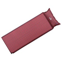 Cattara Kilt önfelfújó szőnyeg párnával, 190 x 60 x 3,8 cm
