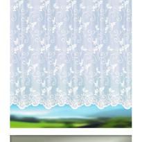 Albani Ina függöny, 300 x 145 cm