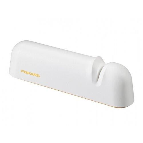 FISKARS 1014214 ostrič nožov Roll-Sharp Functional Form, keramické kotúčiky