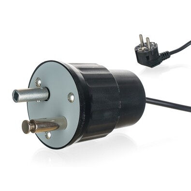 Motor rotisor Happy Green 220 V