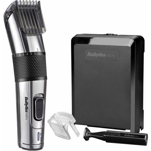 BaByliss E977E zastrihávač vlasov