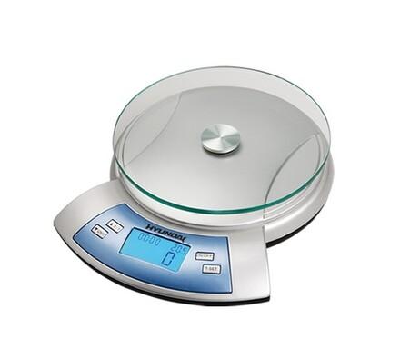Hyundai KVE 305 kuchyňská váha digitální
