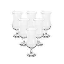 Lav 6dílná sada pohárov na koktail Fiesta, 460 ml