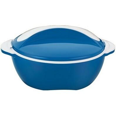 PAVONIA termomísa 2l modrá