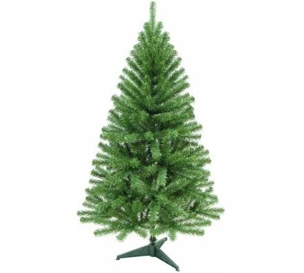 Vánoční stromeček, 232 větviček